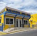 Barahona Auto Parts, PR-633, Morovis, Puerto Rico.jpg