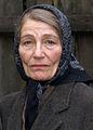 Barbara Nüsse.jpg
