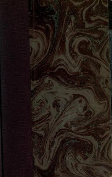 File:Barbey d'Aurevilly - Lettres à Trébutien, I, 1908.djvu