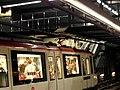 Barcelona - Metro - Estació de Barceloneta (7480514338).jpg