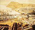 Barcelona 1850.jpg