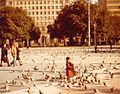 Barcelona 1981.jpg