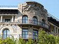 Barcelona Architecture (7852976844).jpg
