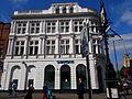 Barclay Bank, Sutton High St, SUTTON , Surrey, Greater London (5).jpg