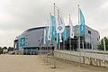 Barclaycard-Arena-Hamburg.jpg