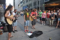 Bardentreffen 2013 097.jpg