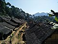 Barisan Pemukiman Suku Baduy Luar.jpg
