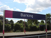 Barking station 4.jpg