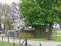 Barneveld Valkseweg 183 Schaapskooi.jpg