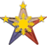Barnstar-philippines.png