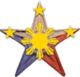 The Philippine Barnstar