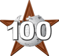 Barnstar 100.png