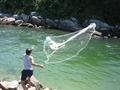 BarradaLagoa canal fishersman.png