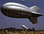 Barrage balloon fsac 1a35100 (cropped).jpg