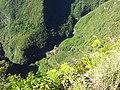 Barrage de Takamaka 2 - panoramio (1).jpg