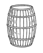 Barrel (PSF).png