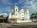Barrio Los Remedios, Sensuntepeque, El Salvador - panoramio (1).jpg