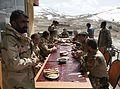 Base in Wardak province 140317-A-WF450-043.jpg