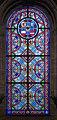 Basel Münster Fenster-20120505-RM-151554.jpg