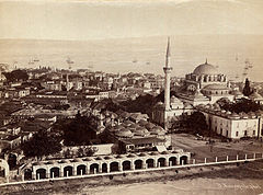 Basile Kargopoulo Constantinople 1870s 02.jpg