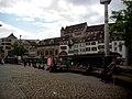 Basilea, Suiza - panoramio (17).jpg