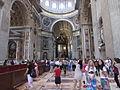 Basilica San Pietro din Roma18.jpg