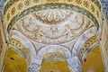 Basilica di San Vitale - Ravenna (14281174474).jpg