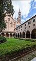 Basilica di Sant´ Antonio di Padova jm56152.jpg