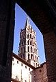 Basilique Saint-Sernin de Toulouse 02.jpg