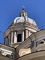 Basilique Santi Ambrogio Carlo Corso - Rome (IT62) - 2021-08-29 - 2.jpg