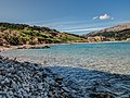 Baska Croatia EU west coast 2013 05 a.jpg