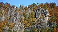 Bastei - panoramio (8).jpg