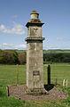 Bastie Monument.jpg