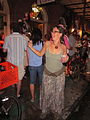 Bastille Tumble 2010 Mollys Dance.JPG