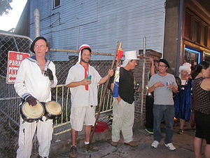 Bastille Tumble 2012 New Orleans Legion.jpg