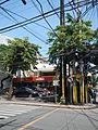 BatangasCityCentrojf9784 05.JPG
