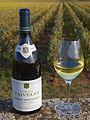 Batard-Montrachet Domaine Faiveley.jpg