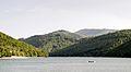 Batllava lake I.jpg