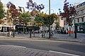 Battersea Square (geograph 4705633).jpg