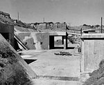 BatteryWhistler1948