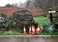 Battery Road - geograph.org.uk - 293999.jpg