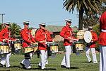 Battle Colors Detachment visits MCAS Miramar 150313-M-XW721-002.jpg