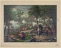 Battle of Chancellorsville LCCN91482103.jpg