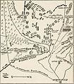 Battle of Wilson's Creek - History of Iowa.jpg