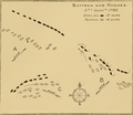 Battle of trincomalee 1782 mahan.png
