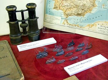 Battleship (game) early 20th c. by shakko.JPG