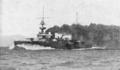 Battleship Justice.png