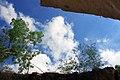 Batu Bata, Blumbungan - panoramio.jpg