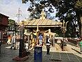 Batuk Bhairab,Patan.jpg