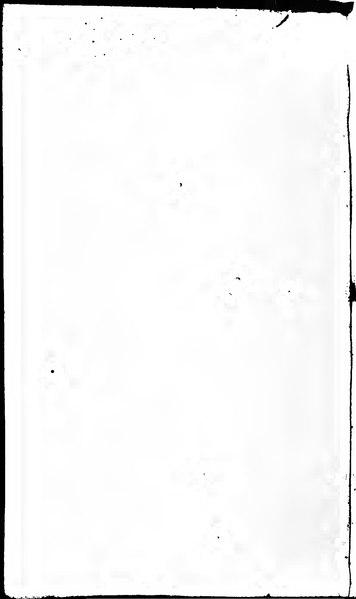 File:Baudoin - Recueil d emblemes.djvu